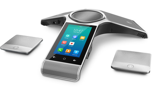 cloud phone system small business bridgend