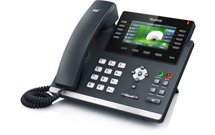 voip business systems cardiff