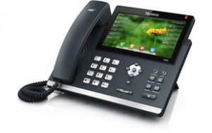 voip business systems swansea