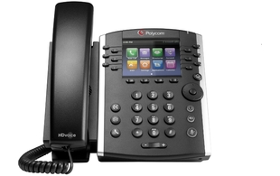 voip systems for business bridgend