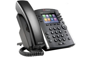 voip systems for business swansea