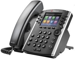 voip systems for business cardiff