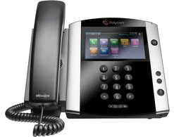 cloud phone system office business