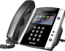 cloud phone system small business south wales