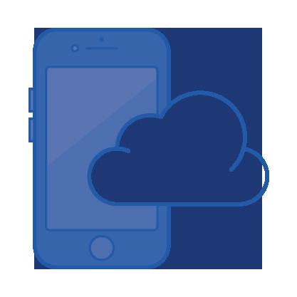 cloud phones swansea