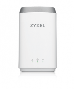 zyxel products for sale swansea