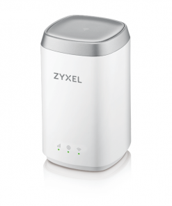 zyxel routers for sale