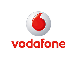 vodafone mobiles for business