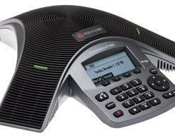 conference phone systems swansea bridgend cardiff